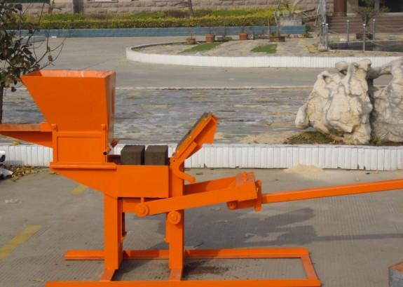 Лего-кирпич - характеристики, кладка, оборудование и производство