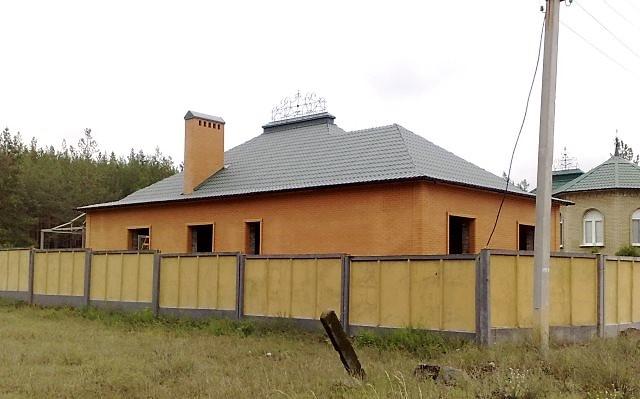 Одноэтажный или двухэтажный дом: сравниваем плюсы и минусы, считаем, что дешевле