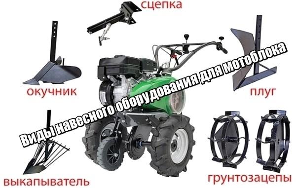 Инструменты и техника